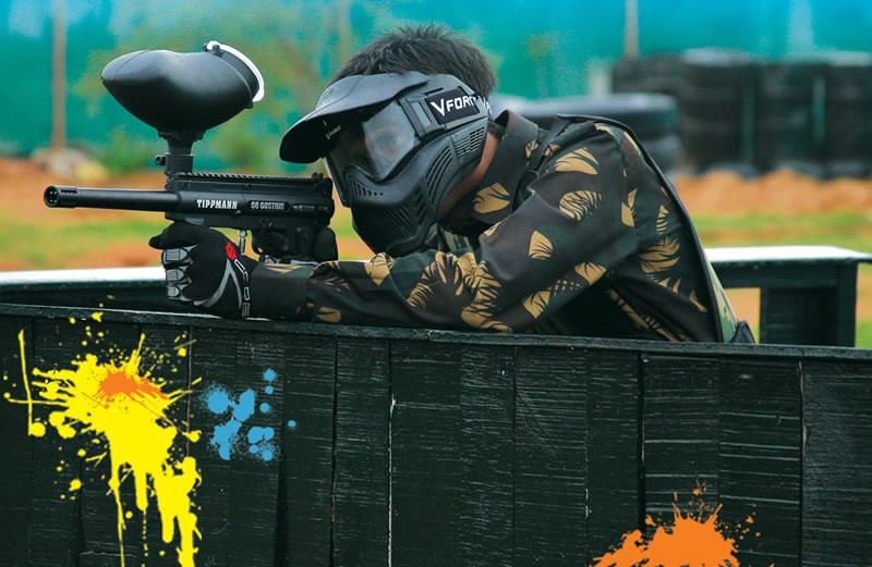 454693-paintball-soldier